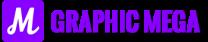 Graphic Mega